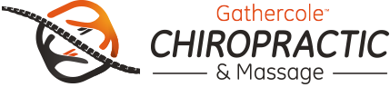 Gathercole Chiropractic & Massage